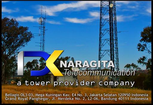Naragita